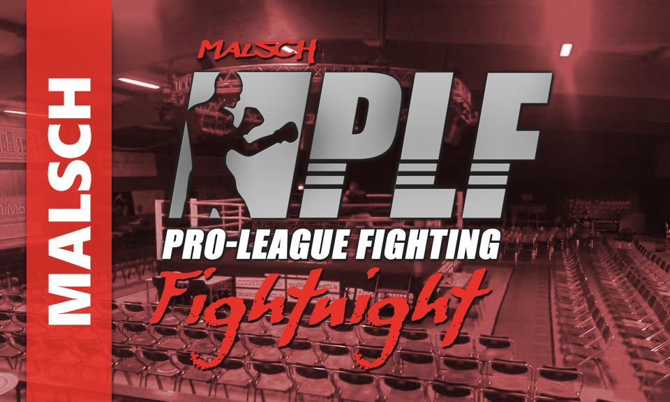 Malscher Fightnight
